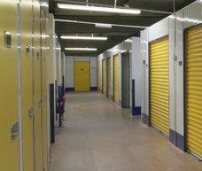 Altrincham Removals Manchester Removals & Storage