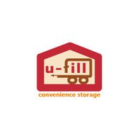 UFILL mobile self storage
