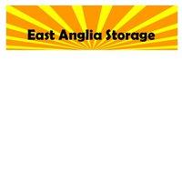 East Anglia Storage