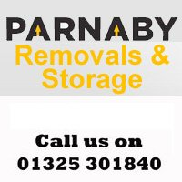Parnaby Removals UK Ltd
