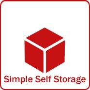 Simple Self Storage