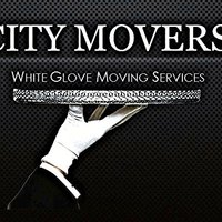 CITY MOVERS, A MOVING AND STORAGE COMPANY