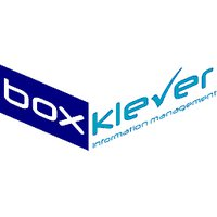 Boxklever Building and Management Services