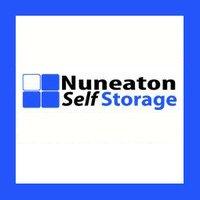 Nuneaton Self Storage