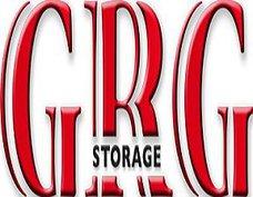 GRG Storage