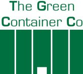 The Green Container Co