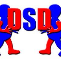 DSD Removals