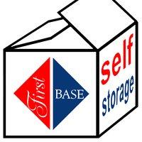 First Base Self Storage Ltd