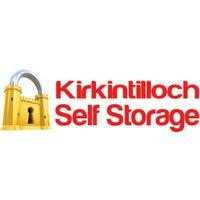 Kirkintilloch Self Storage