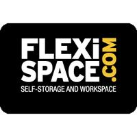 Flexispace.com