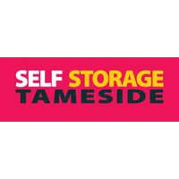 Self Storage Tameside (Manchester)