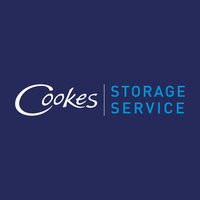 Cookes Storage Service