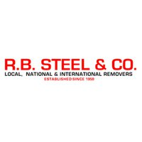 RB Steel (London)