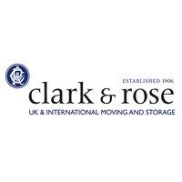 Clark & Rose