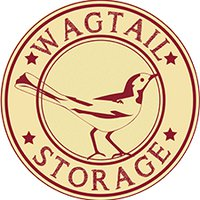 Wagtail Storage