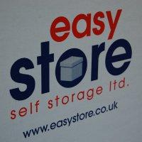 Easystore Self Storage