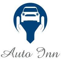 AutoInn