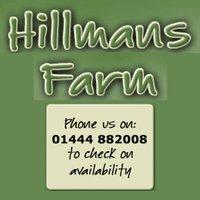 Hillmans Farm