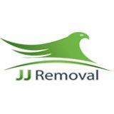 JJ Removals