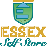 Essex Self Store