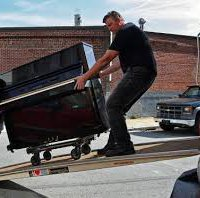 CHEAPEST PIANO REMOVALS