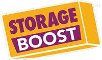 Storage Boost