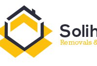 Solihull Removals & Storage