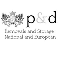 P and D Removals