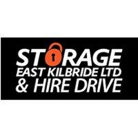 Storage East Kilbride Ltd