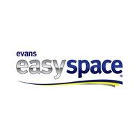 Evans Easyspace