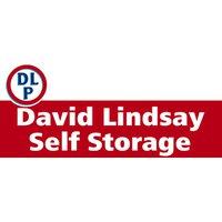 Lindsay Storage Edinburgh