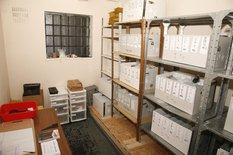 A-Storage