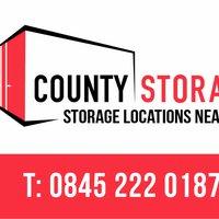 County Storage