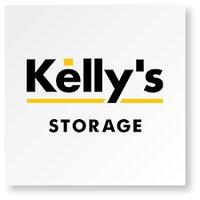 Kellys Storage
