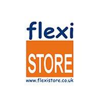 Flexistore Manchester