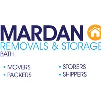 Mardan Removals and Storage