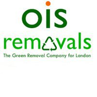 Ois Removals