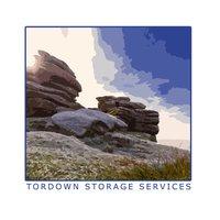 Tordown Storage