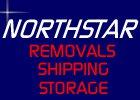 NORTHSTAR Removals & Storage