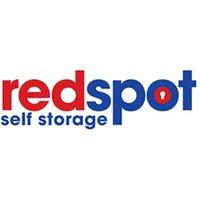 RedSpot Self Storage