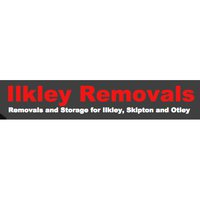 Ilkley Removals