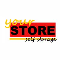 Your Store Exeter