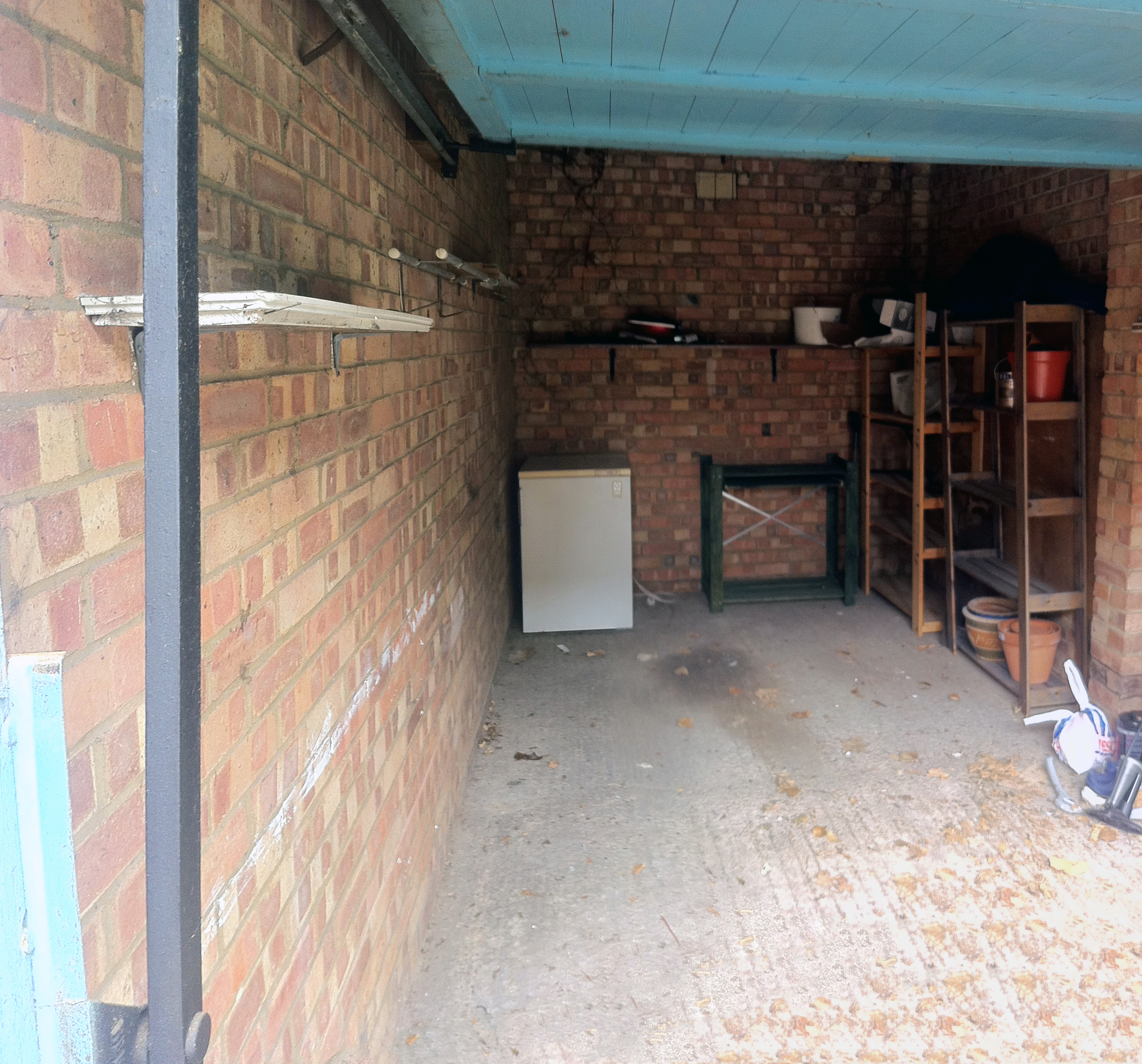garage storage spaces home furniture small for manchester unit to model rent gumtree in design heywood