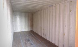 Self storage: Ebbw Vale Self Storage in South Wales, Ebbw Vale, Blaenau Gwent, NP23