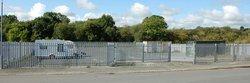 Self storage: Secure Caravan & Container Storage, Appleby-in-Westmorland, Cumbria, CA16