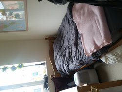 Neighbourhood storage: Spare room in leeds, Stonegate Ln, West Yorkshire, LS7
