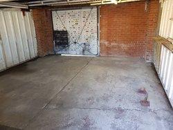 Neighbourhood storage/classic car storage: Tobe Garage Storage, Whitecroft Rd, Birmingham, B26