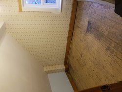 Neighbourhood storage/spare room storage: Spare Bedroom, Hanover Square, Leeds, LS3