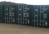 Self Storage for all household and business goods in North Devon