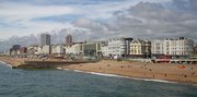 Brighton guide to storage and self-storage